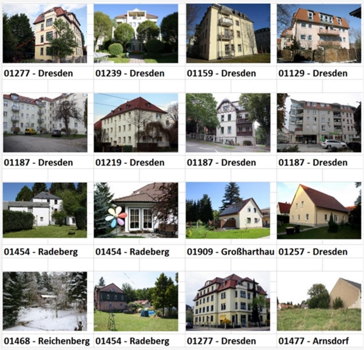 Referenzen-Immobilien